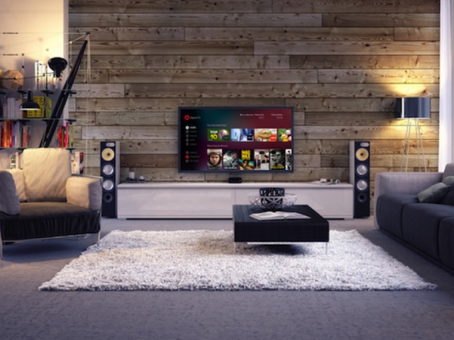 photo-operatv-living-room