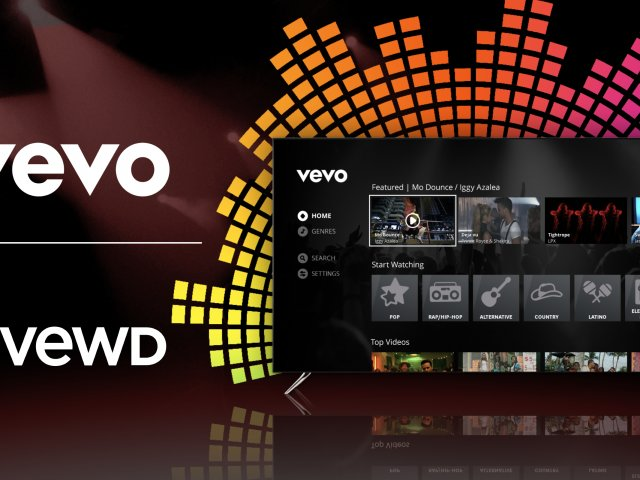 Vewd – Learn more about the leading enabler of OTT and