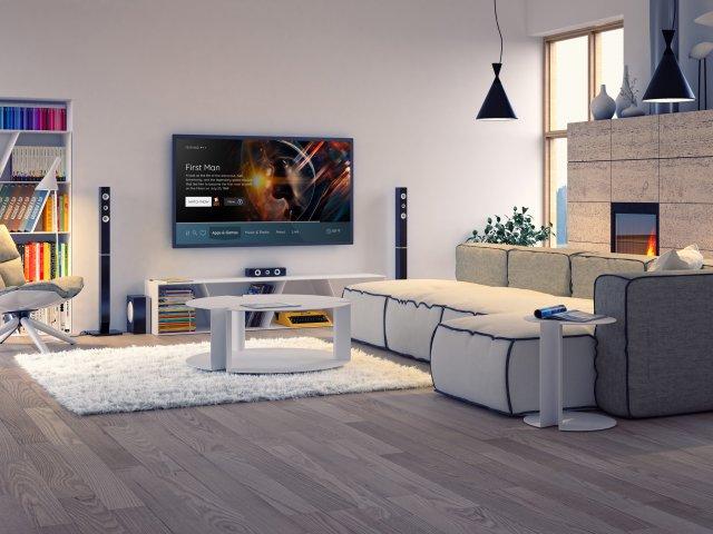 Arion-livingroom-v05