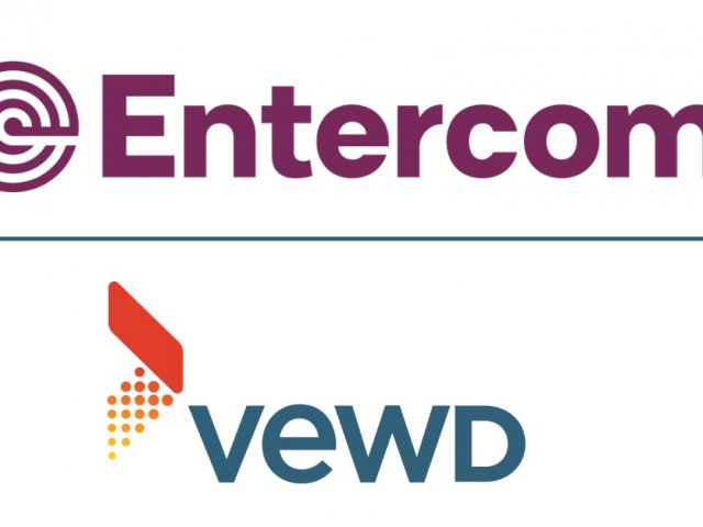 Entercom-Vewd-copy-1