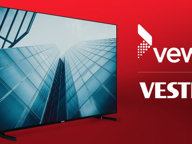 vewd_press-image_template_vestel-1